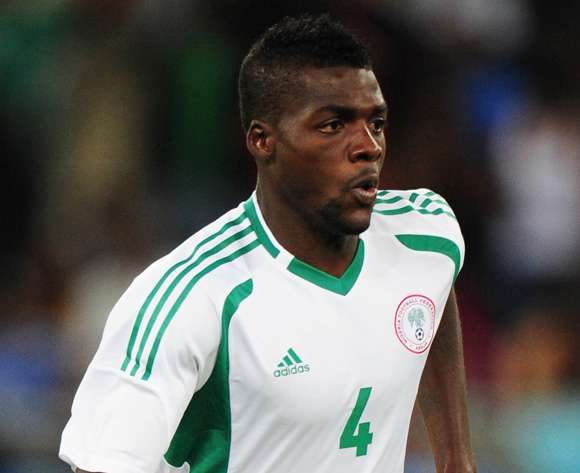 W/Cup Qualifier: Ogu Hit Eagles Camp Late Monday Night