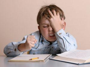 kid-doing-homework