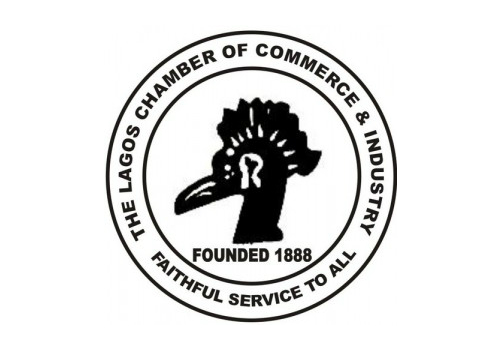 LCCI ENGAGES GOVERNORSHIP CANDIDATES