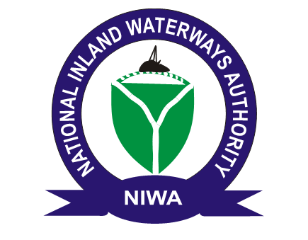 Image result for niwa nigeria