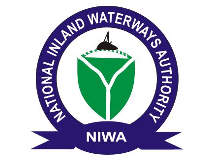 Only 3000 Kilometres Of Nigeria's Waterways Are Navigable – NIWA
