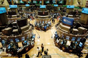 picture-new-york-stock-exchange-trading-april-2016