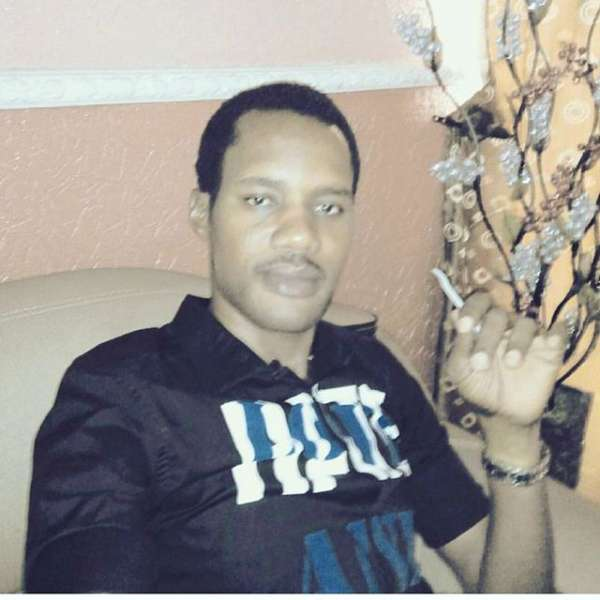 Film-Maker, Seun Egbegbe, Arraigned For Stealing Nine iPhones