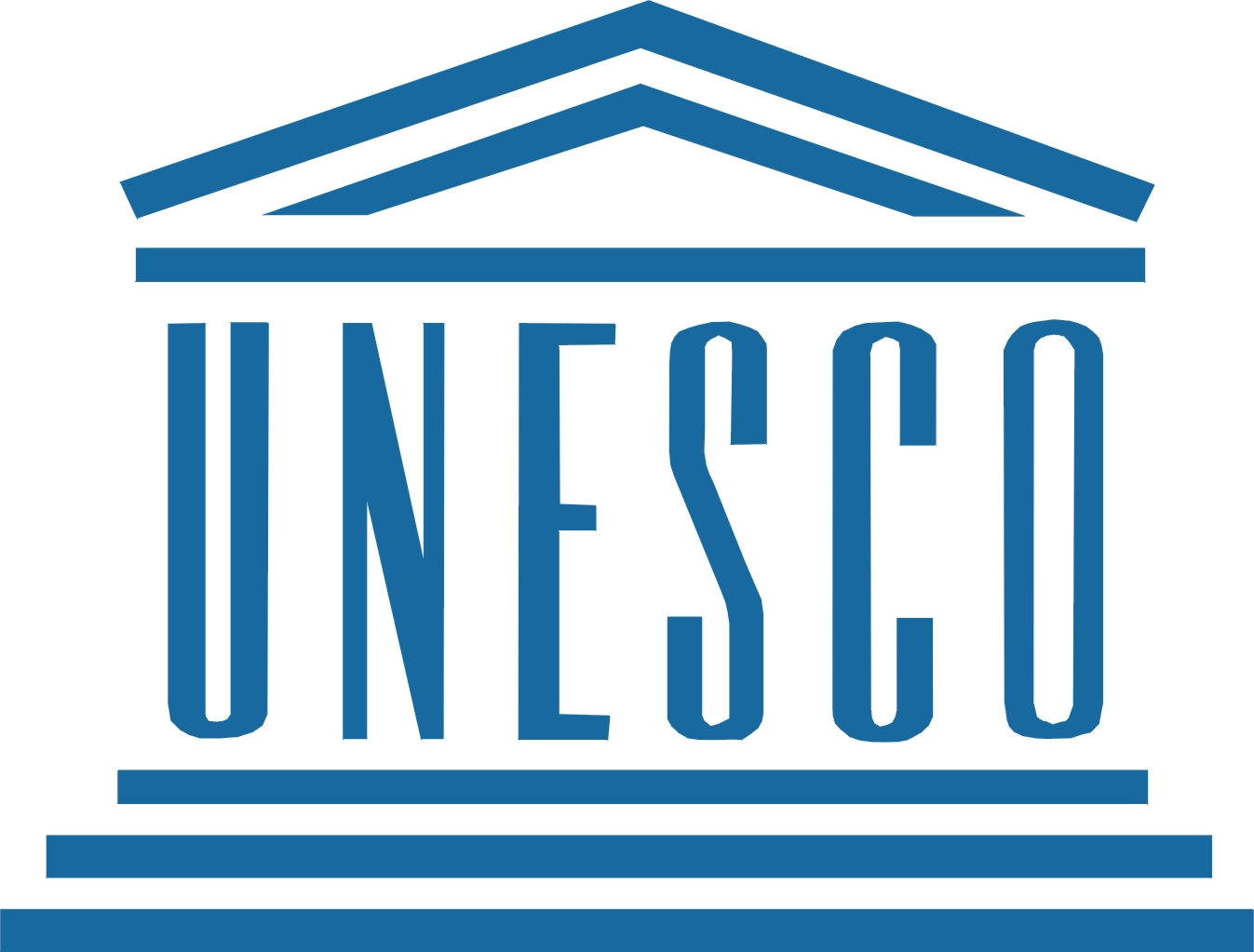 Climate Change: UNESCO To Partner Nigeria On Lake Chad