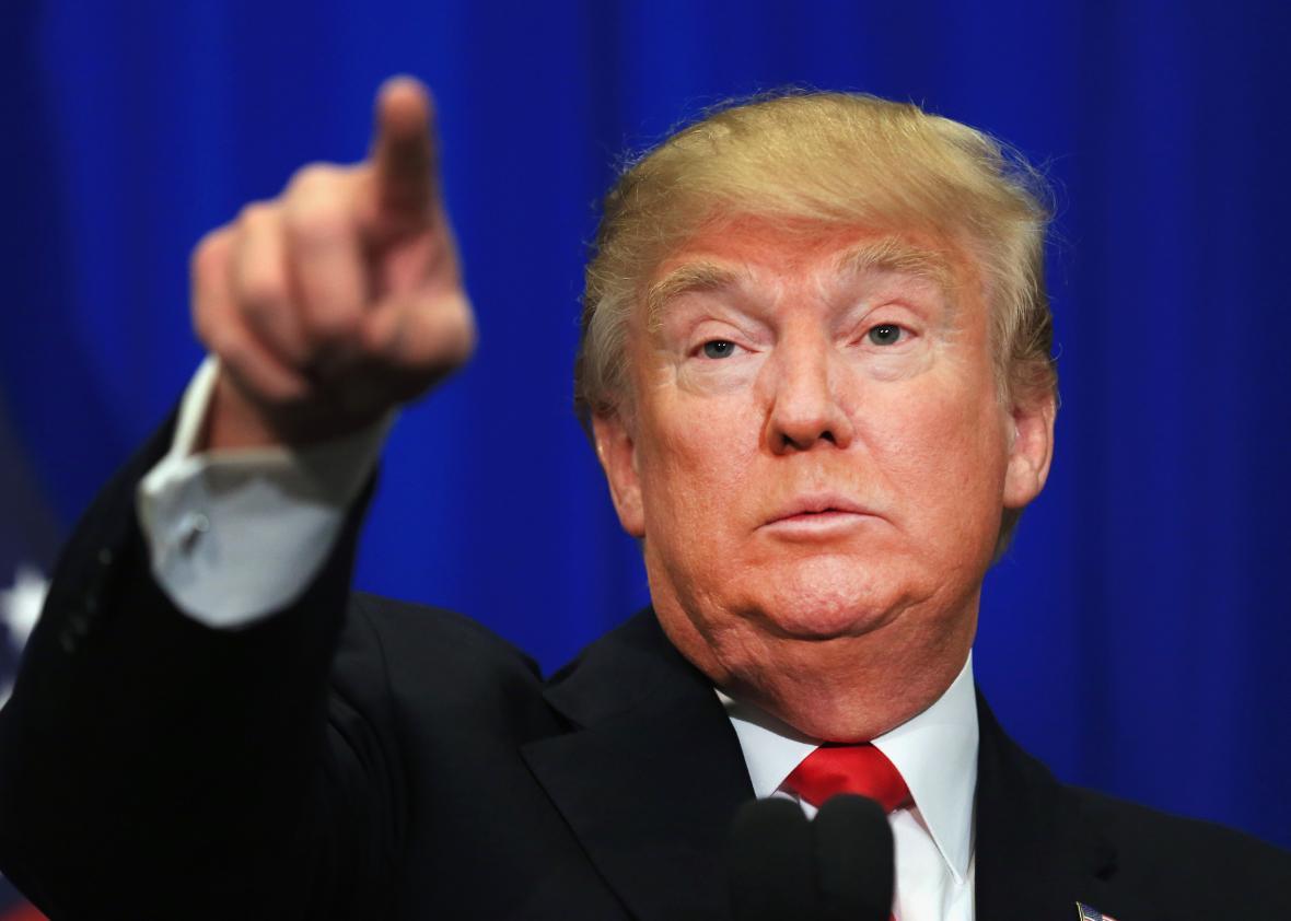 trump reveals avoiding returning home