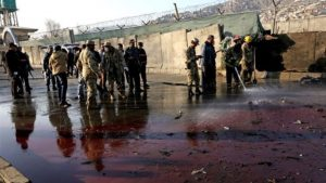 kabul-suicide-blast