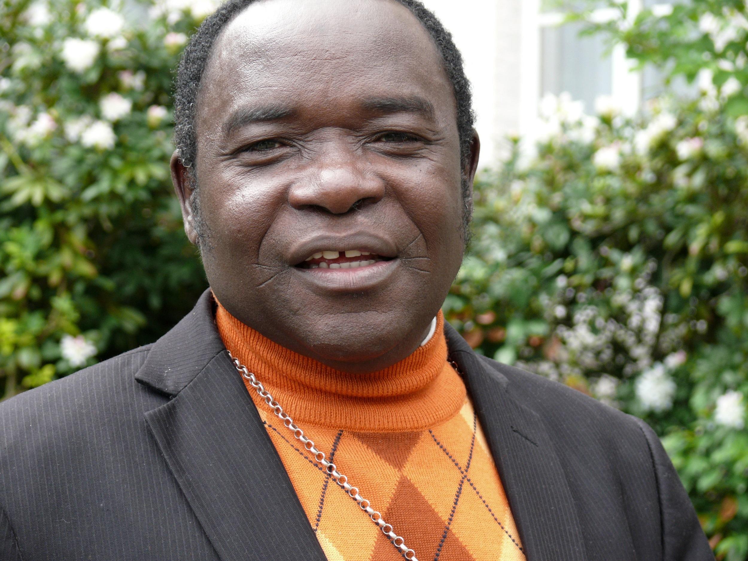 Kukah Meets Fani-Kayode, Obanikoro, Abati At EFCC