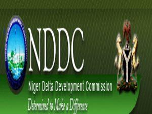 nddc_logo_767826092