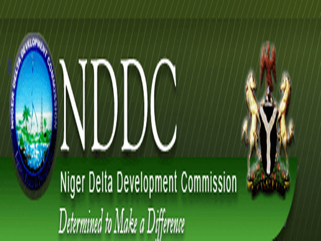 NDDC To Delegate Power To State Offices – MD