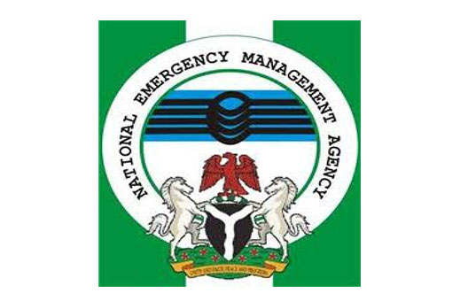 NEMA Cautions Against Fire Disasters, Urges People To Marry IDPs