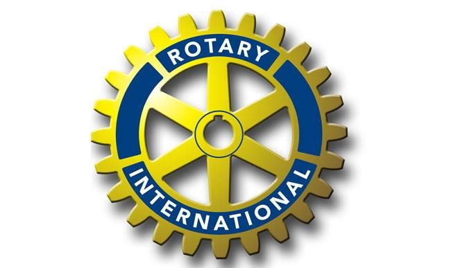 Rotary Club Of Ikeja Donates Furniture To School, Inaugurates Youth Club