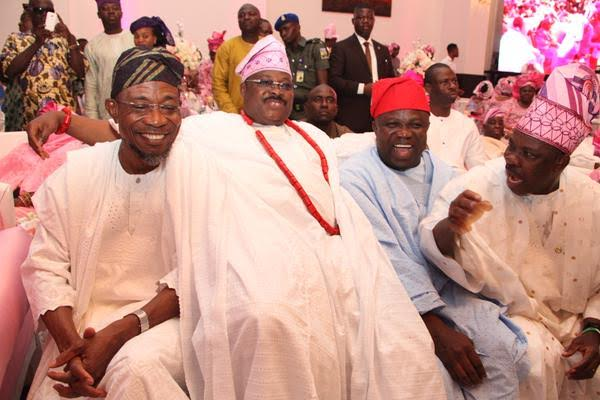 Southwest Governors To Meet On Economy