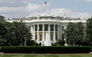 white_house-large_transqvzuuqpflyliwib6ntmjwfsm8sv5nixqond2k-jcc_u