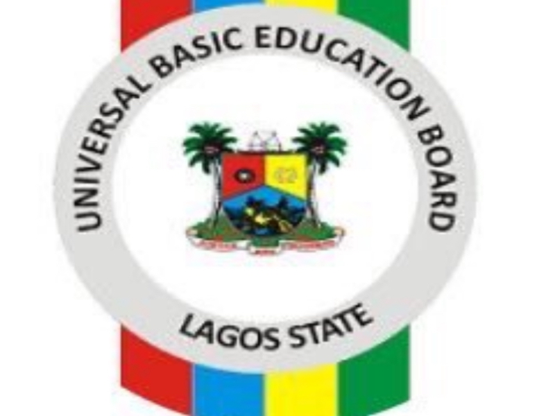 LASUBEB PARTNERS KOICA ON SMART MODEL SCHOOL