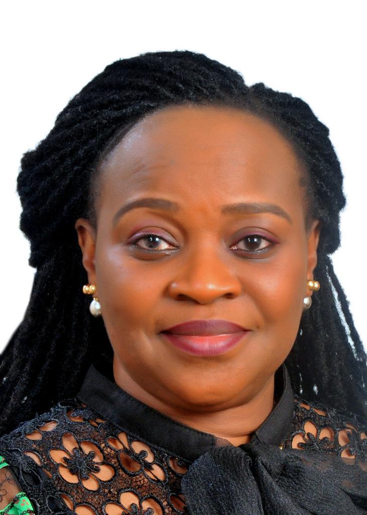 'ILERA EKO' THEME SONG: LASHMA CALLS FOR ENTRY FROM LAGOSIANS