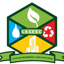 LAGESC RESTATES COMMITMENT TO A CLEANER LAGOS