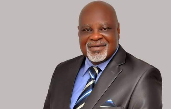 LATE BISHOP ORE LIVED A GOOD LIFE – COMMISSIONER