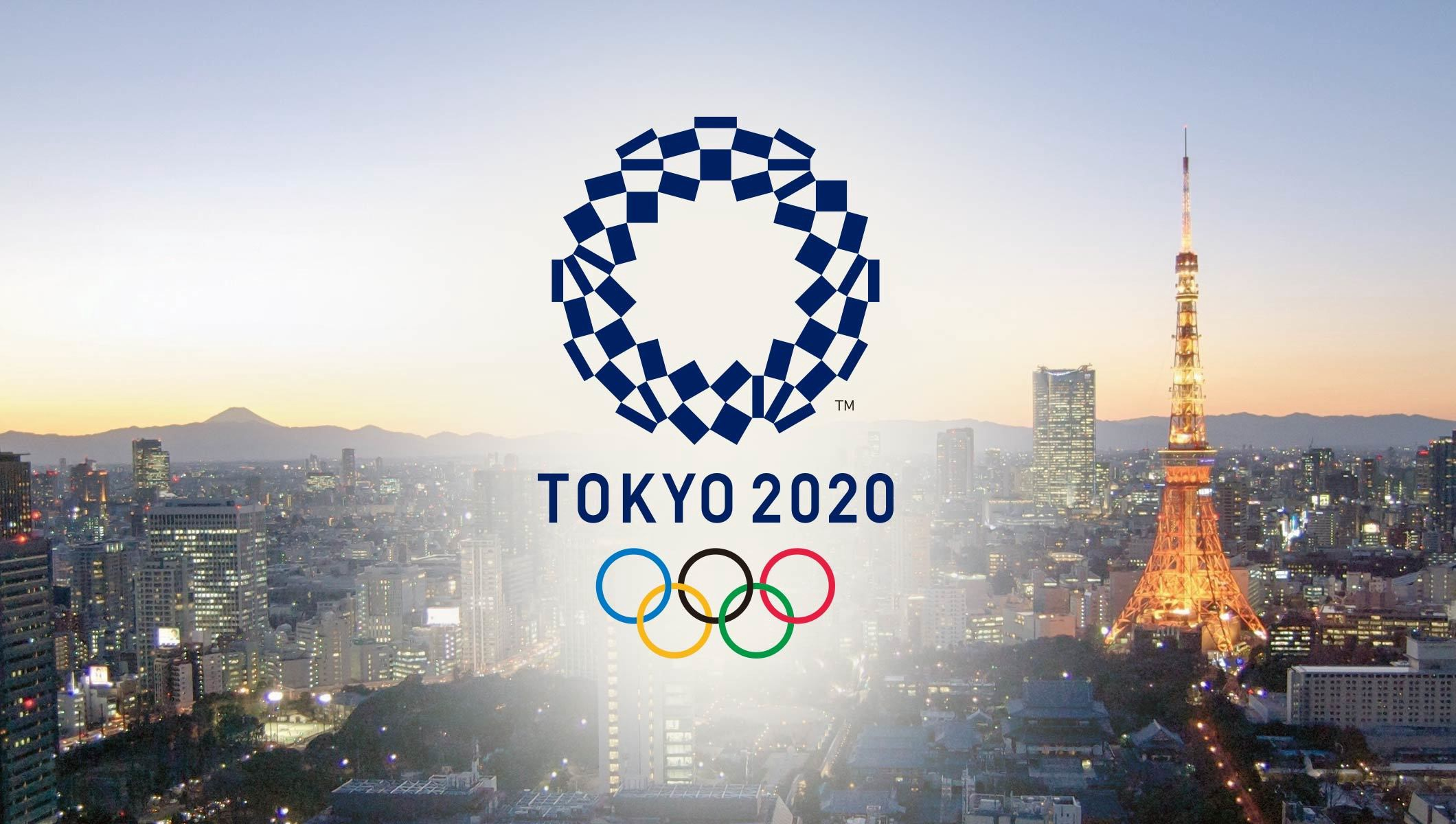 Nigeria Opens Camp For Tokyo 2020 Olympics