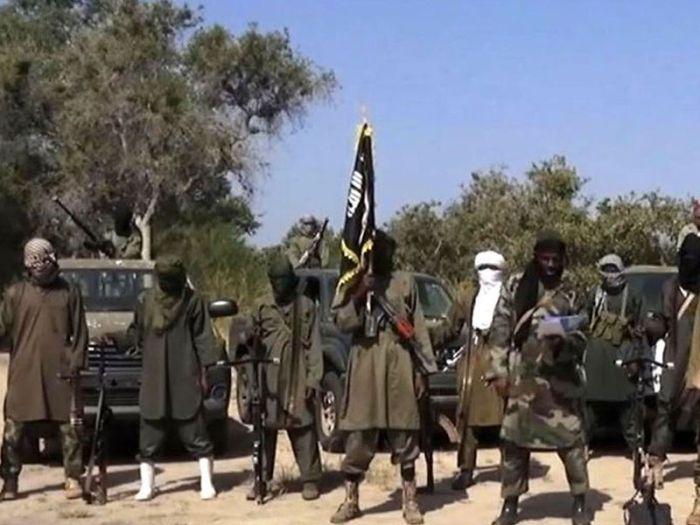 Nigeria is Bleeding, Defence Minister Laments, Reveals Arrest of Boko Haram Sponsors .