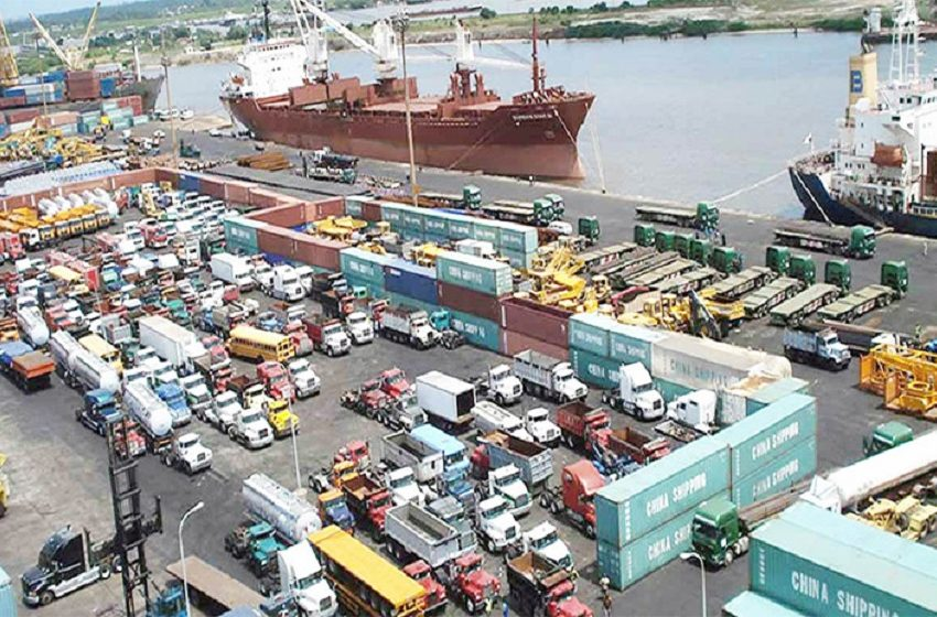FG Asks Importers To Take Advantage Of Automated Import Duty Waivers