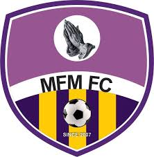 MFM Test Players for COVID-19, Ready to Battle for Continental Ticket