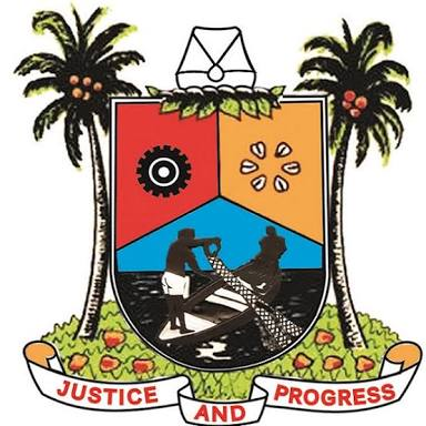 LASG RECEIVES 50 HAND WASHING DEVICES FROM FATE FOUNDATION