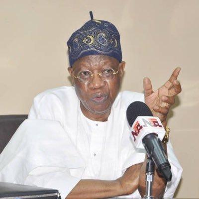 Nigeria Denies Religious Freedom Violation Allegation