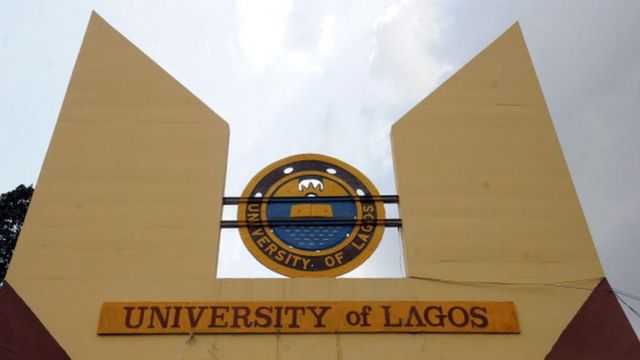UNILAG denies Charging N50,000 for online Classes.