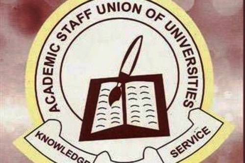 ₦40 Billion Allowance: ASUU Defends Sharing Formula, Varsity Workers Protest