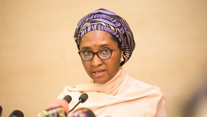 FG Spent N6.46tn on Debt Servicing, Personnel in 2020.