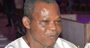 SANWO-OLU MOURNS FORMER LAGOS ADMINISTRATOR, NDUBUISI KANU
