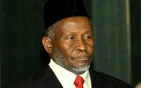 Buhari appoints Justice Salisu Garba as Acting Chief Judge of FCT