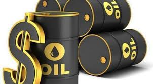 Oil price Rises to 10-month High of $54