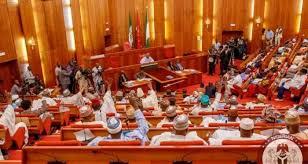 Senate Kicks as Petroleum Ministry Spends N98.4m on Flyers