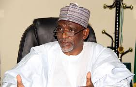FG to Review Jan 18 school Resumption Date.