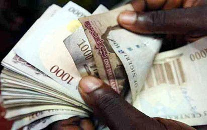 Naira depreciates as external reserves decline persists to $36.12bn