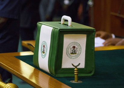 Budget 2020: N66.801bn capital rolled over for 27 MDAs
