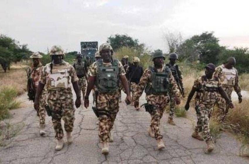 10 Killed, 47 Others Injured In Multiple Maiduguri Explosions