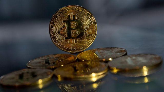 Nigeria Suspends Plans To Regulate Cryptocurrencies