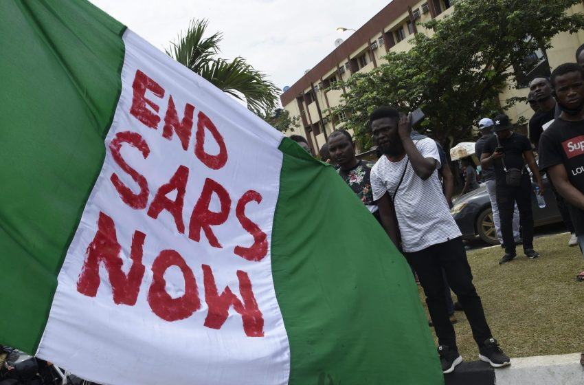 FG, Lagos, police talk tough as organisers vow protests will hold