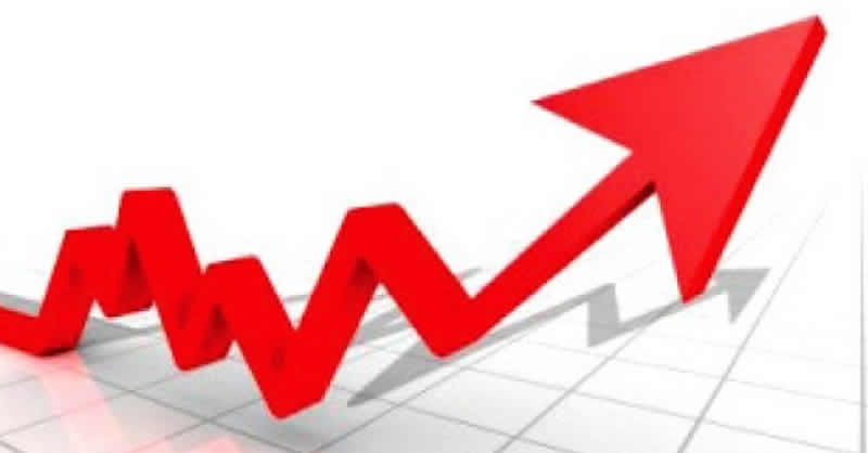 Nigeria's inflation rate drops to 17.38% in July