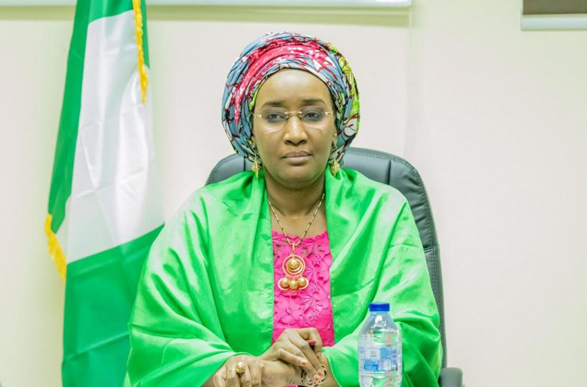 FG Urges Independent Monitors of NSIP Programme To be Sincere