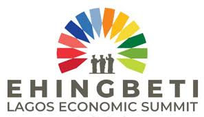 Stakeholders Pass Eleven Resolutions for Collaborative Execution at Ehingbeti