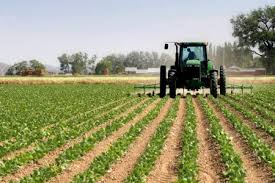 FG, Brazil Seal $1.2 Billion Loan to Boost Agric Sector.