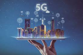 Nigeria, 17 others Testing 5G in Africa