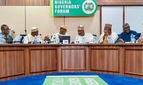 Governors Forum Pledges End To Banditry