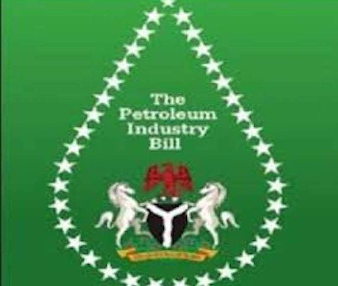 Passage of PIB'll Unlock Midstream gas Opportunities, says FG