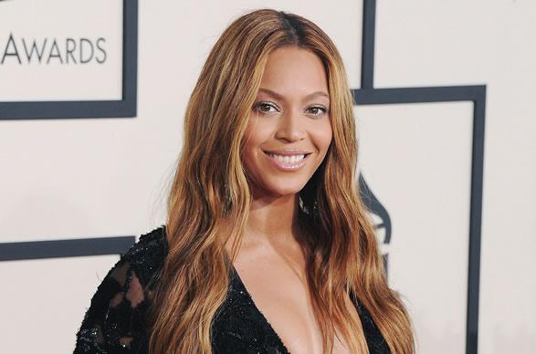 Burglars loot $1m worth of Beyonce's Property