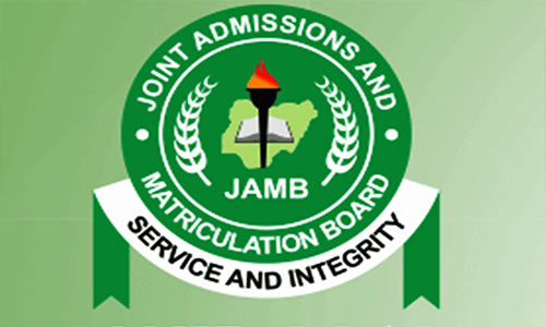 JAMB makes NIN mandatory for UTME, direct entry admission