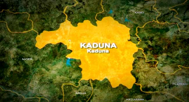 Seven Killed As Bandits Attack Two Councils In Kaduna.